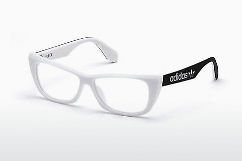 Eyewear Adidas-Original OR5010 021