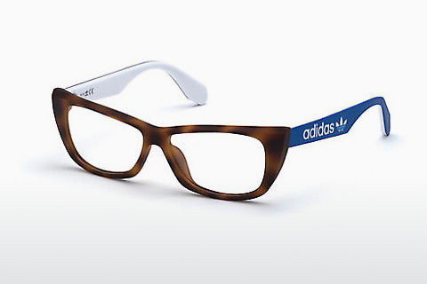 Eyewear Adidas-Original OR5010 056