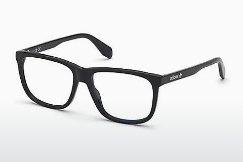 Eyewear Adidas-Original OR5012 001