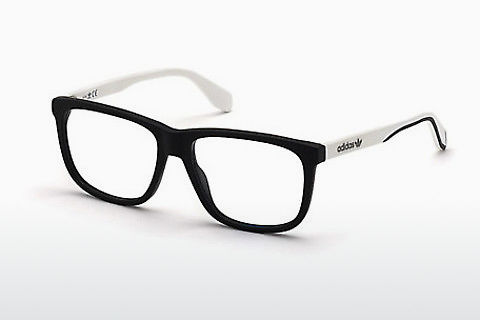 Eyewear Adidas-Original OR5012 002