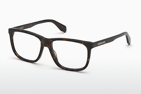Eyewear Adidas-Original OR5012 052