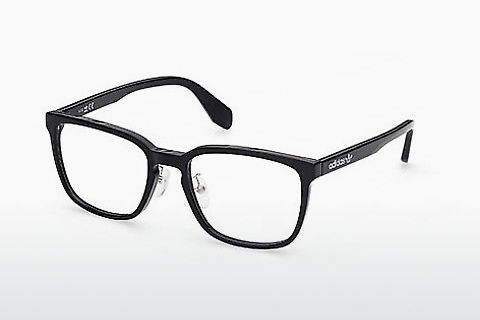 Eyewear Adidas-Original OR5015-H 001