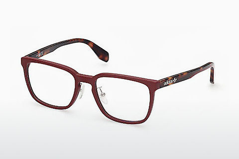 Eyewear Adidas-Original OR5015-H 067