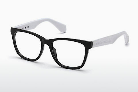 Eyewear Adidas-Original OR5016 001