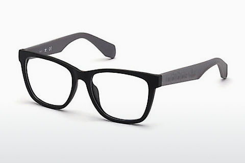 Eyewear Adidas-Original OR5016 002