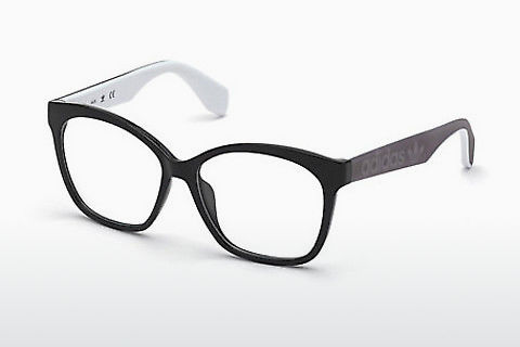 Eyewear Adidas-Original OR5017 001