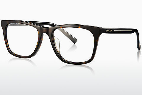 Eyewear Bolon BJ1201 P02
