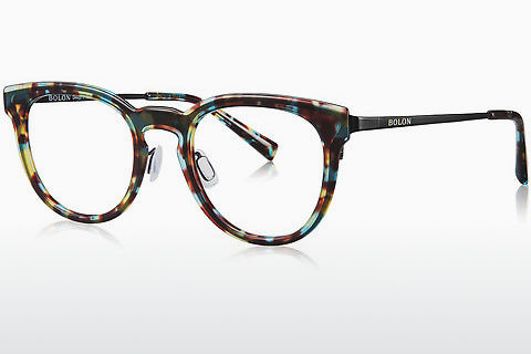 Eyewear Bolon BJ1205 P15