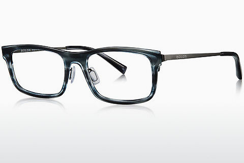 Eyewear Bolon BJ1207 P06