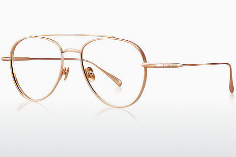 Eyewear Bolon BJ1308 B61