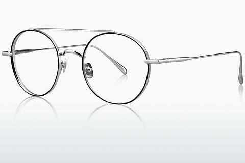 Eyewear Bolon BJ1309 B11