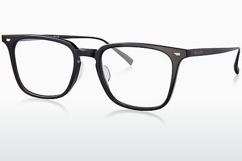 Eyewear Bolon BJ3015 B11