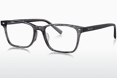 Eyewear Bolon BJ3017 B11