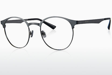 Eyewear Bolon BJ7031 B12