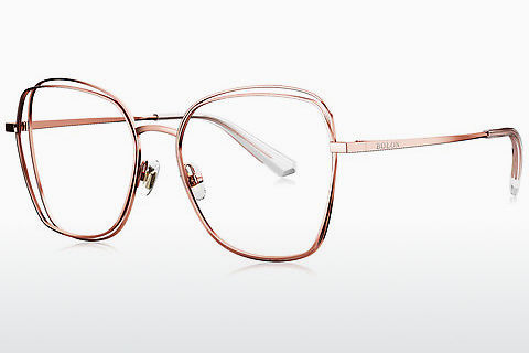 Eyewear Bolon BJ7038 B30