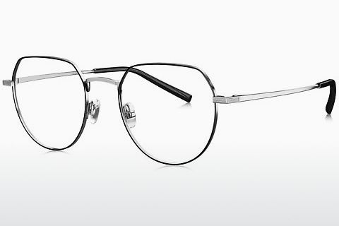 Eyewear Bolon BJ7052 B15