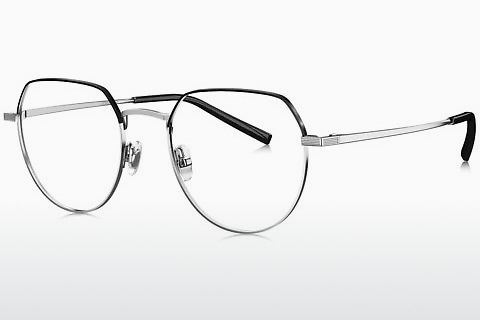 Eyewear Bolon BJ7052 B16