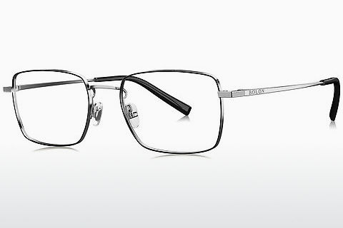 Eyewear Bolon BJ7053 B13