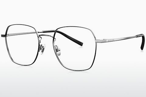Eyewear Bolon BJ7055 B16