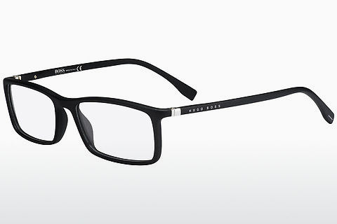 Eyewear Boss BOSS 0680/N KB7
