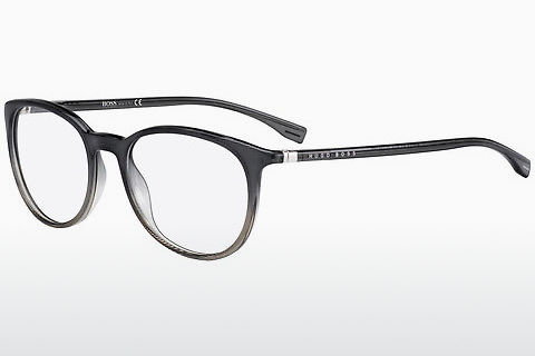 c6dc523b6e5 Buy glasses online at low prices (6
