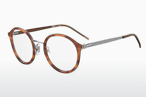 Eyewear Boss BOSS 1210 8JD