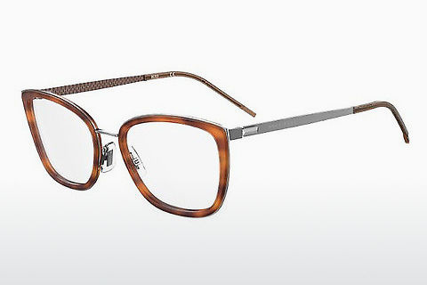 Eyewear Boss BOSS 1211 8JD