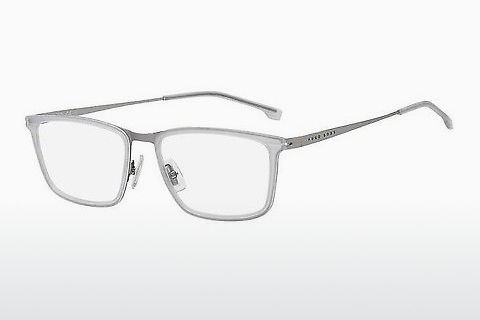 Eyewear Boss BOSS 1242 CDN