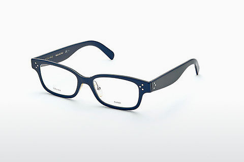 Eyewear Céline Asian Fit (CL 41438/F 07G)