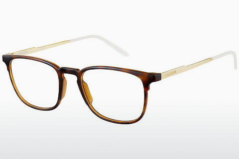 Eyewear Carrera CA6666 0KS