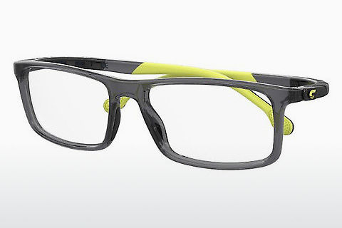 Eyewear Carrera HYPERFIT 14 KB7