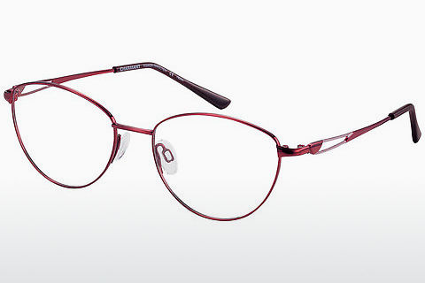 Lunettes design Charmant CH29803 RE
