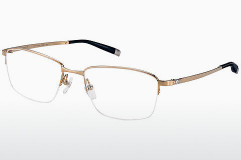 Eyewear Charmant ZT19875 GP