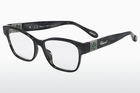 Eyewear Chopard VCH304S 09MS