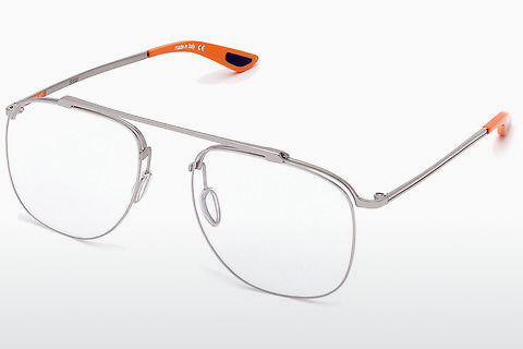 Lunettes design Christian Roth 5USW (CRX-00027 A)