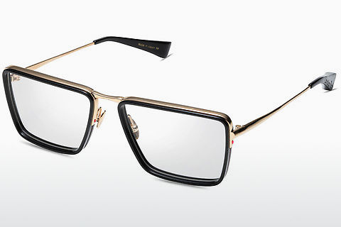 Lunettes design Christian Roth Line-Type (CRX-015 01)
