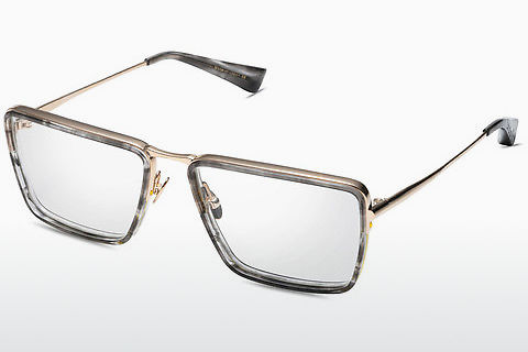 Lunettes design Christian Roth Line-Type (CRX-015 02)