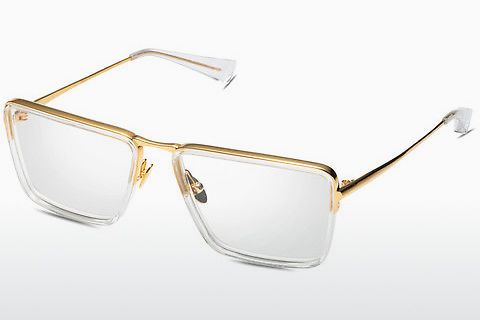 Lunettes design Christian Roth Line-Type (CRX-015 03)