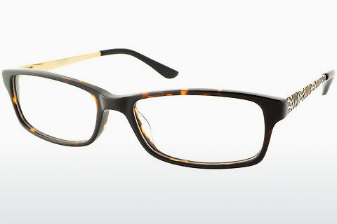 Eyewear Corinne McCormack Williamsburg (CM015 01)