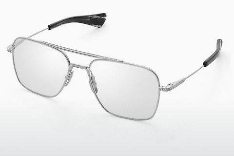 Eyewear DITA Flight-Seven (DTX-111 01)