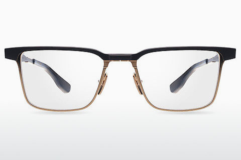 Eyewear DITA Senator Three (DTX-137 01A)