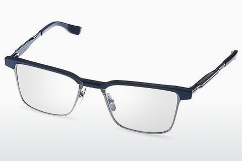 Eyewear DITA Senator Three (DTX-137 02A)