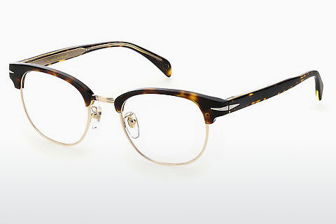 Eyewear David Beckham DB 1012 086
