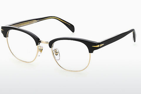 Eyewear David Beckham DB 1012 807