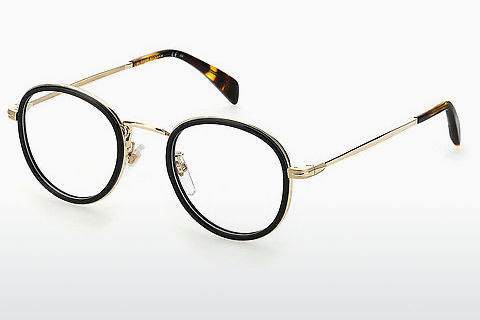 Eyewear David Beckham DB 1013 807