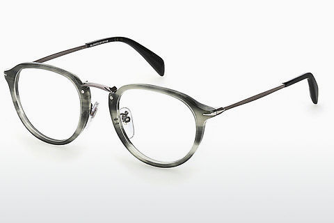 Eyewear David Beckham DB 1014 2W8