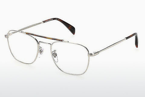 Eyewear David Beckham DB 1016 010