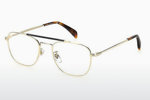 Eyewear David Beckham DB 1016 J5G
