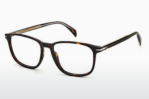 Eyewear David Beckham DB 1017 086