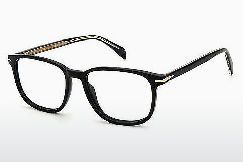 Eyewear David Beckham DB 1017 807